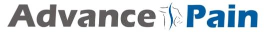 creative-logo-design_ws_1424280146