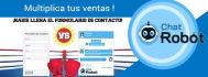 social-media-design_ws_1466734210