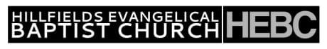 creative-logo-design_ws_1424351976