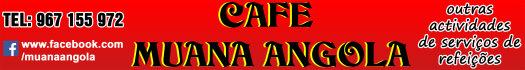 banner-ads_ws_1466774070