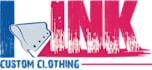 creative-logo-design_ws_1466776118