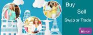 banner-ads_ws_1466792953