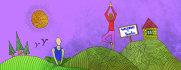 digital-illustration_ws_1466823731