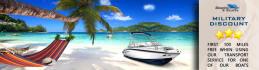 buy-photos-online-photoshopping_ws_1466847188