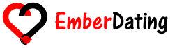 creative-logo-design_ws_1466849387