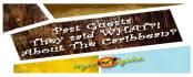 social-media-design_ws_1424537710