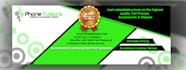 social-media-design_ws_1466915190