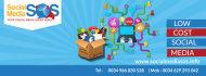 social-media-design_ws_1466936749
