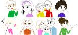 digital-illustration_ws_1424603678