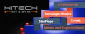 sample-business-cards-design_ws_1466967719