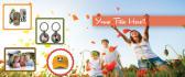 banner-ads_ws_1466973189