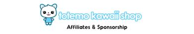 creative-logo-design_ws_1466974578