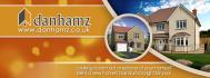 web-banner-design-header_ws_1364428795