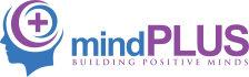 creative-logo-design_ws_1467061031