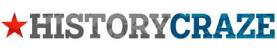 creative-logo-design_ws_1467061259