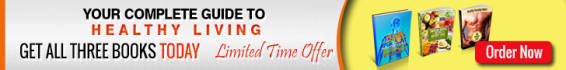 banner-ads_ws_1467112835