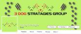 social-media-design_ws_1467123772