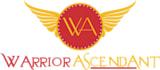 creative-logo-design_ws_1424884579