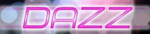 banner-ads_ws_1424926981