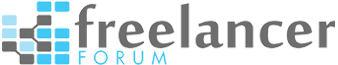 creative-logo-design_ws_1424928715