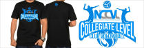 t-shirts_ws_1424941754