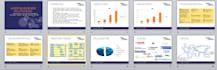 presentations-design_ws_1467215589