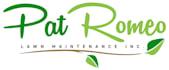 creative-logo-design_ws_1467221783