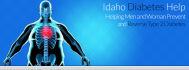 social-media-design_ws_1424993911