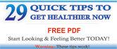 banner-ads_ws_1467241160
