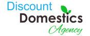 creative-logo-design_ws_1467242426