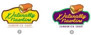 creative-logo-design_ws_1425040586