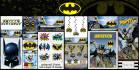 buy-photos-online-photoshopping_ws_1467250746