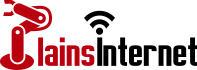 creative-logo-design_ws_1467252905