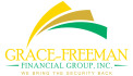 creative-logo-design_ws_1467282195