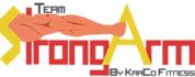 creative-logo-design_ws_1425112722