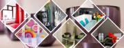 social-media-design_ws_1467305295