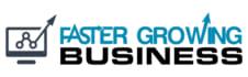creative-logo-design_ws_1425177221