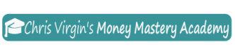 creative-logo-design_ws_1467369157