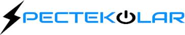creative-logo-design_ws_1467458285