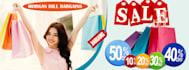 social-media-design_ws_1467519493