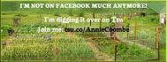 social-media-design_ws_1425467630
