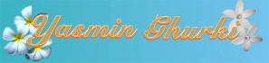 creative-logo-design_ws_1467573421