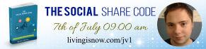 social-media-design_ws_1467590921