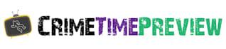 creative-logo-design_ws_1425557516