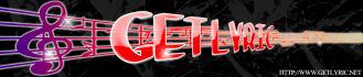 creative-logo-design_ws_1425579005