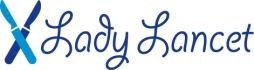 creative-logo-design_ws_1467656917