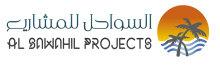 creative-logo-design_ws_1467658575
