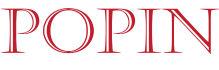 creative-logo-design_ws_1467686672