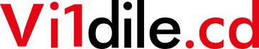 creative-logo-design_ws_1467721133