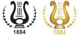 creative-logo-design_ws_1425672110
